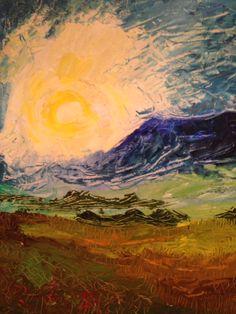 Werkman Museum, Paintings, Art, Art Background, Paint, Painting Art, Kunst, Performing Arts, Painting