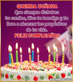 Happy Birthday Pictures, Happy Birthday Quotes, Birthday Messages, Birthday Wishes, Miss You Mom, Lilac Wedding, Margarita, Birthday Candles, Mickey Mouse