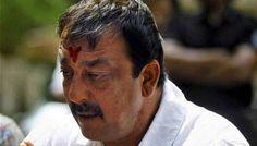 1993 Blasts case: SC rejects Sanjay Dutt's curative plea