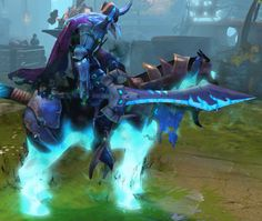 dota 2 workshop thread page 428 polycount forum dota2