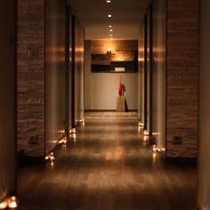 Nous avons testé le nouveau #spa #MontKailash #Paris entre les mains de Tseten, le temps d'un #massage tibétain sur-mesure. Unique pour énergie, équilibre, mieux-être... immédiatement et durablement ! Allez-y ! http://www.spa-etc.fr/lieux/spa-mont-kailash,1363.html @Spa_Etc