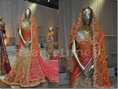 Tarun Tahiliani, Sarees, Princess Zelda, Elegant, Bags, Fictional Characters, Collection, Classy, Handbags