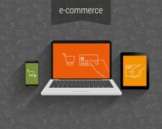 Magento - Das Shopsystem -Die Mage-Profis #mageprofis #CMS #b2b   #Ecommerce #Magento #Onlinemarketing #Onlineshop #Onlineshopping #Marketing #SEO #SEA