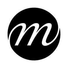 Réunion des musées nationaux Logotype Adrian Frutiger