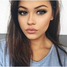 maquillaje-para-salir