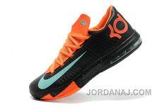 2277166d9b55 http   www.jordan2u.com nike-kevin-durant-kd-6-vi-aqua ...