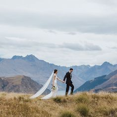 Destination Wedding In New Zealand Rose Endean Roseendean On Instagram