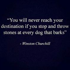 Powerful selection of the best Winston Churchill quotes will give you the wisdom, strength and courage you need to overcome any obstacle. Words Quotes, Me Quotes, Motivational Quotes, Inspirational Quotes, Qoutes, You Rock Quotes, Lyric Quotes, Wisdom Quotes, Churchill Quotes