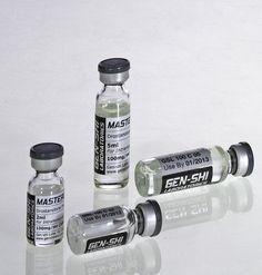 The 15 best Buy Steroids Alabama (XT LABS) images on Pinterest Alabama Labrador retrievers