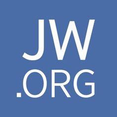 Para hallar respuestas a las preguntas más importantes de la vida está JW.ORG