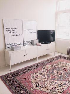46 Best Carpet Images On Pinterest Oriental Rug Persian Carpet