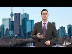 Market Watch February 2015