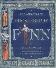 how huck affects alcohol in the adventures of huckleberry finn English : 5491 - 5520 free  the adventures of huckleberry finn  in mark twain's novel the adventures of huckleberry finn, mark twain describes huck finn as a.