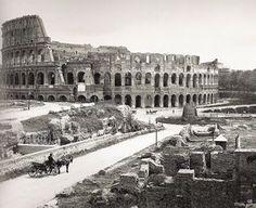 roma 1880