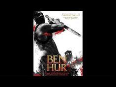 Ben Hur - Droga Gladiatora (2010, Ben Hur) odc. 1 cały film lektor PL - YouTube Youtube, Movie Posters, Movies, Movie Theater, Films, Film, Movie, Movie Quotes, Youtubers