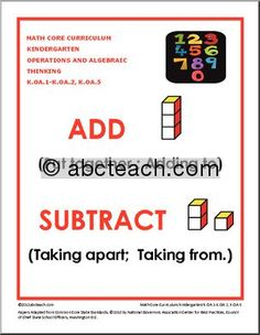 math worksheet : 1000 images about math worksheet websites on pinterest  skip  : Math Worksheet Websites
