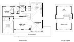 www.linwoodhomes.com_files_plans_floorplan_PDF_minett-floor-plan