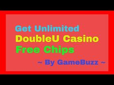 doubleu casino free chips online generator doubleu. Black Bedroom Furniture Sets. Home Design Ideas