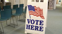Charlevoix County Election Workers Explain Steps to Prevent Vote - Northern Michigan's News Leader