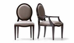 6310  chair - 6310/P dining armchair
