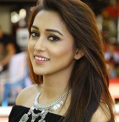 Day 2 South Indian Actress SOUTH INDIAN ACTRESS | IN.PINTEREST.COM WALLPAPER #EDUCRATSWEB