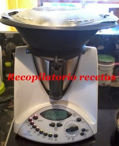 Menu, Keurig, Drip Coffee Maker, Mexican Food Recipes, Tapas, Food And Drink, Kitchen Appliances, Yummy Food, Favorite Recipes