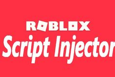 9 Best Clothes In Roblox Images Roblox Roblox Gifts Online