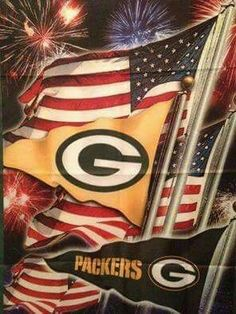 Packers Funny, Packers Baby, Go Packers, Greenbay Packers, Green Bay Packers Wallpaper, Green Bay Packers Jerseys, Nfl Football Teams, Packers Football, Football Season