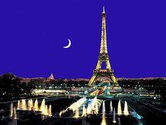 Obtuve:Francia! ¿Qué país se ajusta mejor a tu personalidad?