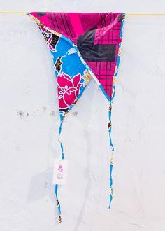 Change Quick Kopftuch  So Cool Wendekopftuch mit 2 verschiedenen Stoffdesigns beidseitig tragbar http://kissedbystyle.de/shop-2/accessoires/change-quick-kopftuch/