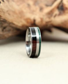 Mens Wedding Rings Jewelry