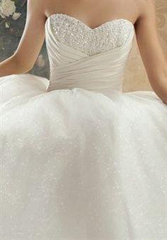 205 by Disney Fairy Tale Weddings By Alfred Angelo,