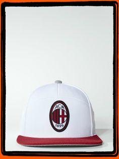 e5b094d69406c Gorra Plana Adidas Ac Milan Producto Original Ref. AA3031 Precio   69.900 Tienda  aliada  tribunaverdeofc Envío gratis en productos seleccionados