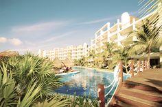 Du kan tjene penger på å planlegge ferien godt!       #ferie #sol #is