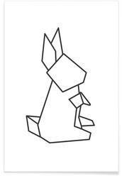 Résultats de la recherche pour 'origami'