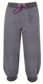 Dámské 3/4 kalhoty NEFRITE Velikost XS - XL Bermuda Shorts, Women, Fashion, Moda, Fashion Styles, Fashion Illustrations, Shorts, Woman