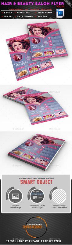 valentine's day brochures