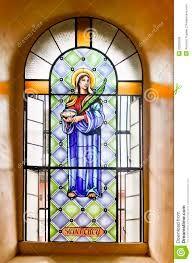 Resultado de imagen para vitral religioso