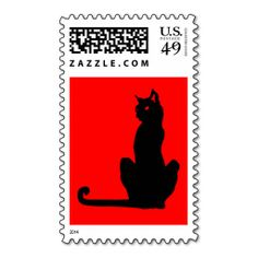 >>>Cheap Price Guarantee          Black Cat Postage Stamps           Black Cat Postage Stamps We provide you all shopping site and all informations in our go to store link. You will see low prices onShopping          Black Cat Postage Stamps Here a great deal...Cleck Hot Deals >>> http://www.zazzle.com/black_cat_postage_stamps-172683669128561063?rf=238627982471231924&zbar=1&tc=terrest