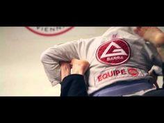 Gracie Barra Austria |Brazilian Jiu Jitsu in Wien Brazilian Jiu Jitsu, Sport, Vienna, Austria, Training, Deporte, Sports, Exercise, Workouts