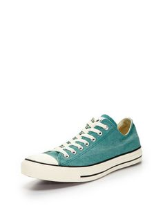 Men's Canvas Low-Top Sneakers by Converse on Gilt.com