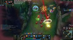 Tobias Fate singing while getting a kill in a ranked game of league of legends https://clips.twitch.tv/fate_twisted_na/FaithfulGoatJonCarnage #games #LeagueOfLegends #esports #lol #riot #Worlds #gaming