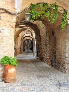 Χίος Hotel Apartment, Apartments, Chios Greece, Greece Wedding, Greece Islands, Byzantine, Touring, Breeze, The Good Place