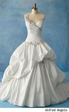 Google Image Result for http://www.blogcdn.com/shopping.aol.com/articles/media/2011/03/tiana-dress.jpg