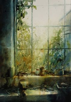 работы David Chauvin – 08