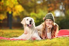 8 Things You Do When You Miss Your Dog at College