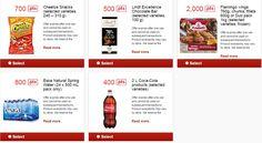 PC Plus Loadable Bonus Offers on Flamingo Lindt Cheetos and More http://www.lavahotdeals.com/ca/cheap/pc-loadable-bonus-offers-flamingo-lindt-cheetos/167893?utm_source=pinterest&utm_medium=rss&utm_campaign=at_lavahotdeals