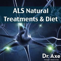 According to Johns Hopkins Medical School, Approximately 5,600 people in the U.S. are diagnosed with ALS each year. The incidence of ALS is two per 100,000 people, and it is estimated that as many as 30,000 Americans may have the … Read More
