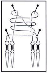Puntos básicos del encaje de bolillos para aprender Bobbin Lace Patterns, Beading Patterns, Bobbin Lacemaking, Crochet Motifs, Lace Heart, Thread Art, Point Lace, Lace Jewelry, Tatting Lace