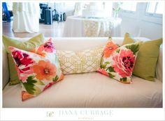 Dana Cubbage Weddings // Charleston SC Wedding Photographer